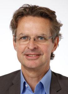 LVW Advies - Wie we zijn - Ruime ervaring en expertise - Hans van der Westen