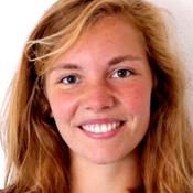 LVW Advies - Wie we zijn - Ruime ervaring en expertise - Roos Ticheler