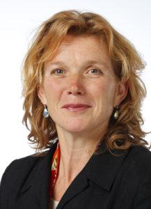 LVW Advies - Wie we zijn - Ruime ervaring en expertise - Marischka Leenaers