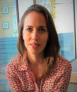 LVW Advies - Wie we zijn - Ruime ervaring en expertise - Joyce Smeltink