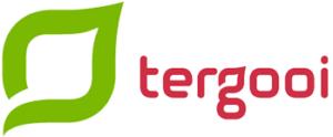 extra voorzieningen voor patiënten van Tergooi